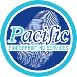 pacificfingerprinting
